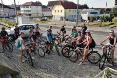 Radfahren-Juli-19