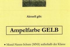 Ampel-Natternbach