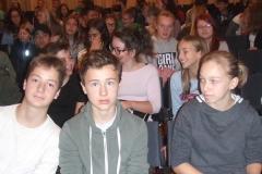 Jugendtheater3