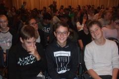 Jugendtheater4